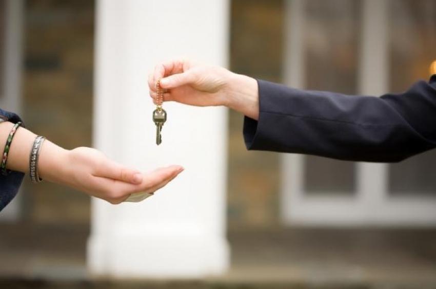 Calcolo imposte acquisto seconda casa beautiful aliquota casa rossa e biciletta with calcolo - Spese da sostenere per acquisto prima casa ...