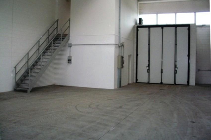 capannone-in-affitto-cerea1.jpg
